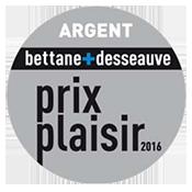 Prix bettane