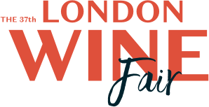 The 37th London Wine Fair