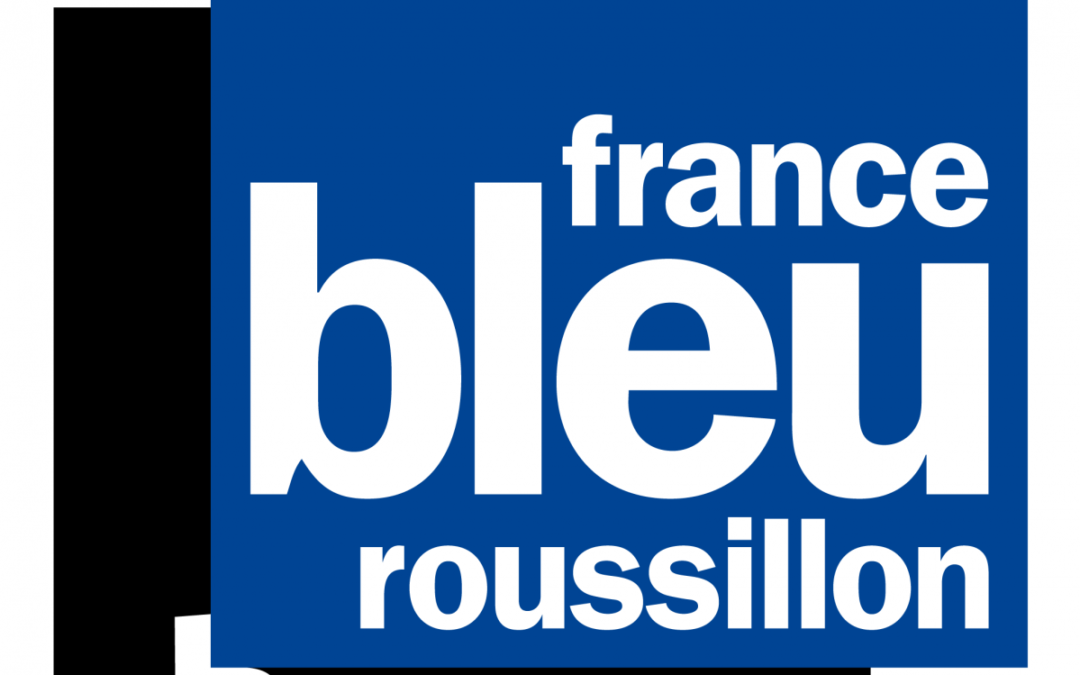 le Domaine Rière Cadène dans «La belle vie», France Bleu Roussillon, samedi 20 mai à 9h50