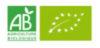 Les Vins du Domaine Rière Cadène certifiés BIO