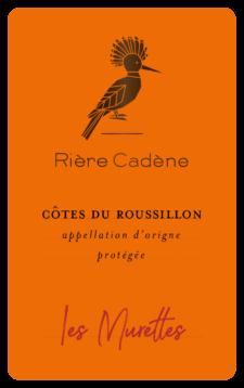 La famille Rière Cadène dévoile des vins d'exception